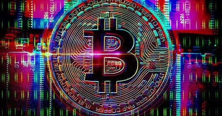 12 интересных фактов о биткоин