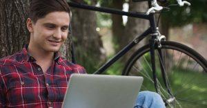 5 советов как стать успешным фрилансером