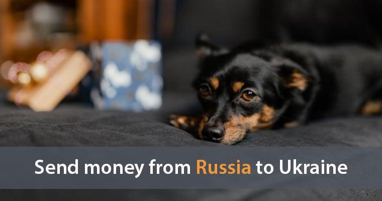 send money from russia to ukraine