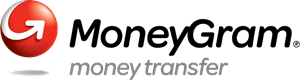 Filter MoneyGram