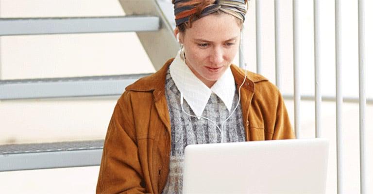 50 зарубежных фриланс сайтов: поиск работы онлайн репетитором