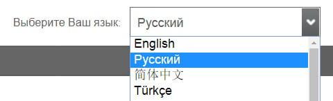 Payoneer в России регистрация аккаунта