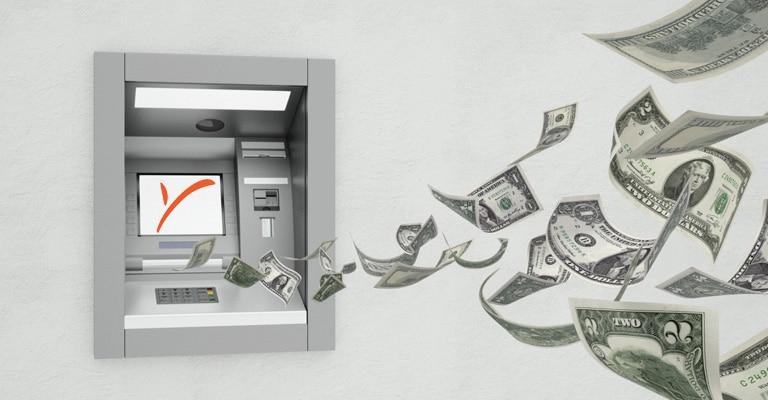 снять доллары с payoneer в Украине