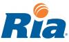 Filter Ria Money Transfer