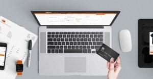 топ-3 платежные системы для фрилансеров или малого бизнеса