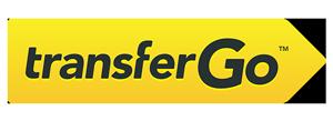 Filter TransferGo