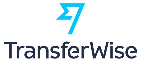 Filter TransferWise