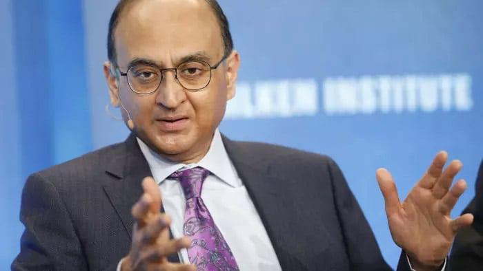 финансовый директор Visa атакует биткоин