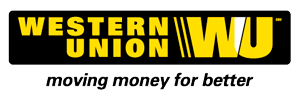 Filter Western Union