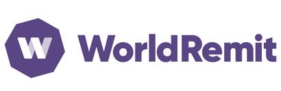Filter WorldRemit